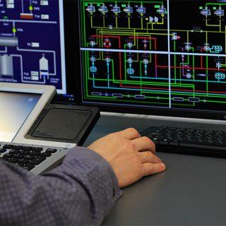 Control & Instrumentation Services
