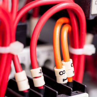 Control Panel Design & Build Solutions