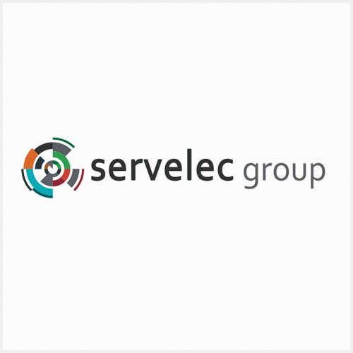 Servelec
