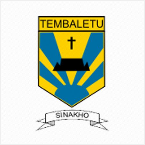 Tembaletu School
