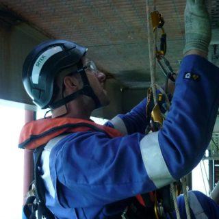 Protected: SITEK Contractors