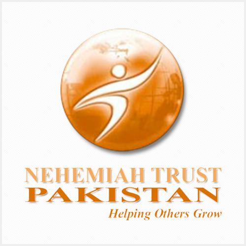 Nehemiah Trust Pakistan
