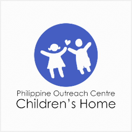 Philippine Outreach Centre